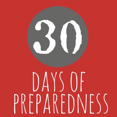 30-days-prep